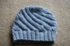 pattern, textile, wool, clothing, knitting, beanie, cap, crochet, knit cap, woolen, headgear,