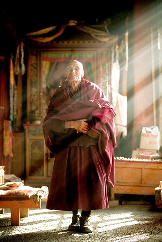 Tibetan monk.JPG