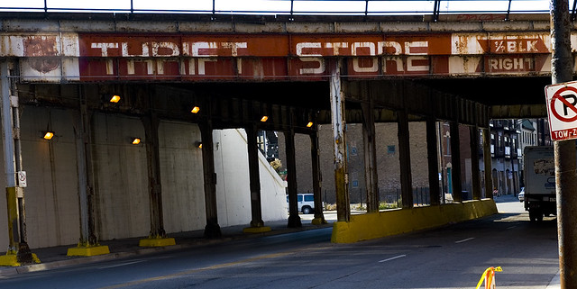 Salvation Army Furniture Store Traverse City Michigan