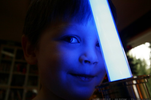 blue light saber special    MG 7669