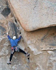 adventure, individual sports, sports, recreation, free solo climbing, outdoor recreation, rock climbing, sport climbing, extreme sport, climbing, rock, bouldering,