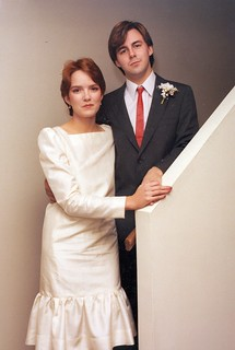 CJ Lee wedding stairs.jpg