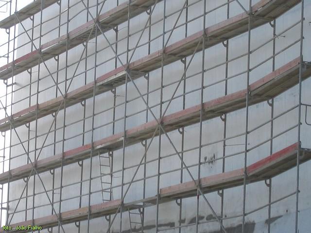 VN-Mercado-28Dez06_Mercado Municipal em construção
