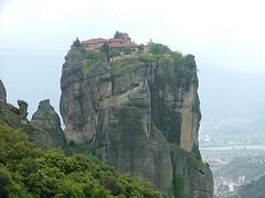 Natural & cultural UNESCO Heritage Sites
