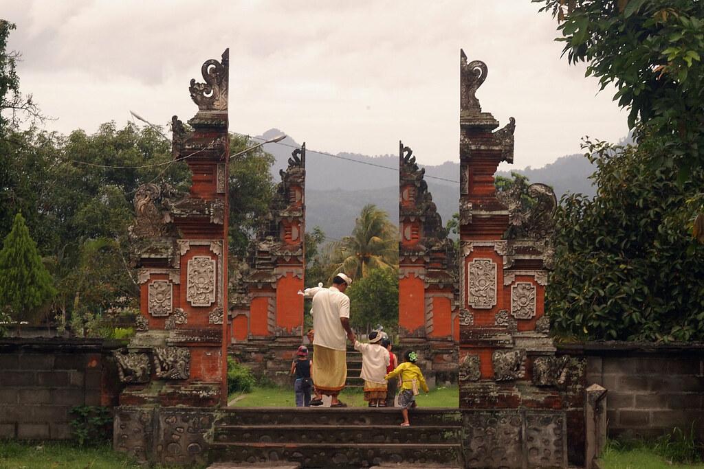 Indonesia west java kediri - 1 4