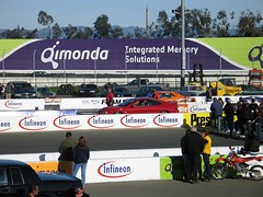 auto racing, racing, sport venue, vehicle, sports, performance car, race, race of champions, motorsport, race track,