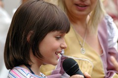 Sofia May - June 2006 0059