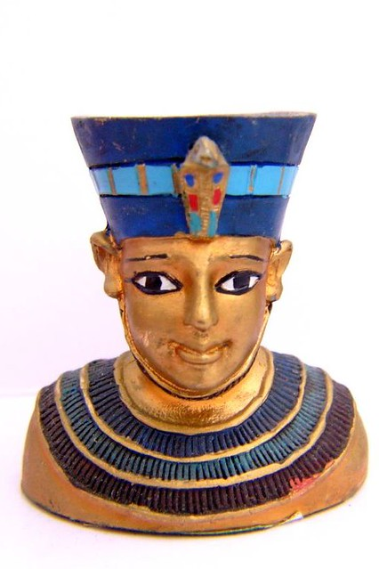 Gal Pharaoh S Gold Metallic Interior Exterior Paint
