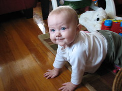 child, infant, crawling, skin, play, toddler, toy,