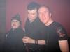 29-04-2006_Dominion_011