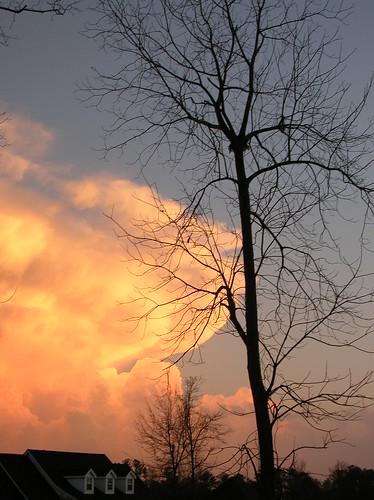 sky ga newnan