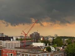 Enschede 2005