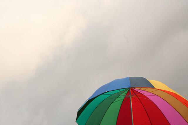 Umbrella I