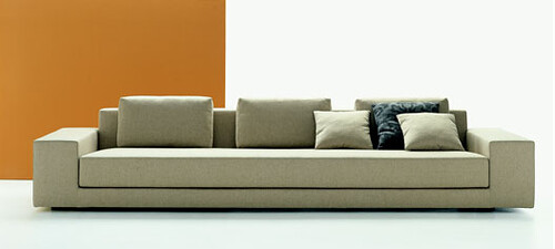 Mdf italia idea sofa flickr photo sharing for Mdfitalia it