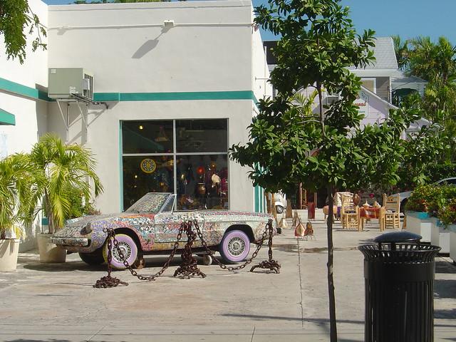 Image Result For Garden Of Eden Key West