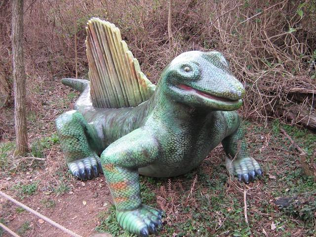 Dinosaur World Ky 80 Flickr Photo Sharing