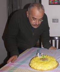 Birthday - Compleanno - birtdài