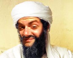 nose, face, facial hair, clothing, head, hair, turban, beard, headgear,