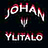 Johan Ylitalo's buddy icon