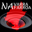 the Navarra / Nafarroa / Navarre group icon