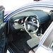 Small photo of Altima inside (new)