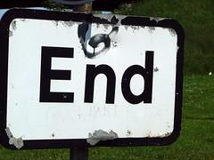 El fin de los planes de negocio