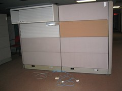 room, cupboard, filing cabinet,