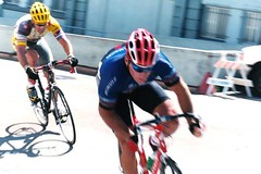 track cycling(0.0), inline speed skating(0.0), racing(1.0), endurance sports(1.0), bicycle racing(1.0), road bicycle(1.0), vehicle(1.0), keirin(1.0), sports(1.0), sports equipment(1.0), road bicycle racing(1.0), cycle sport(1.0), cyclo-cross bicycle(1.0), cyclo-cross(1.0), racing bicycle(1.0), road cycling(1.0), duathlon(1.0), cycling(1.0), bicycle(1.0),
