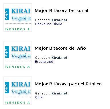 Bitacoras.com