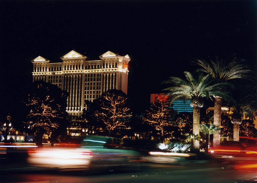 5 arizona charlies casino las vegas casino chip asleep