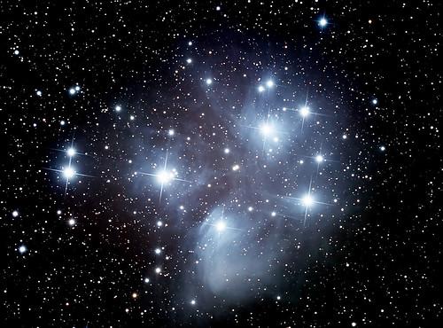 blue sky night stars delete5 delete2 delete6 delete7 save3 delete8 delete3 save7 save8 delete delete4 save save2 save9 save4 nebula astrophotography astronomy save5 save10 save6 savedbythedeltemeuncensoredgroup Astrometrydotnet:status=failed Astrometrydotnet:id=alpha20090308805222
