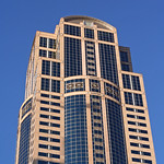 Washington Mutual Tower
