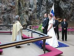 Finland wedding - 111