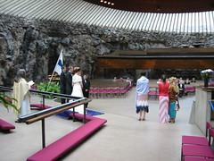 Finland wedding - 114