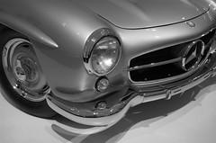 supercar(0.0), automobile(1.0), automotive exterior(1.0), wheel(1.0), vehicle(1.0), automotive design(1.0), mercedes-benz(1.0), mercedes-benz 190sl(1.0), mercedes-benz 300sl(1.0), bumper(1.0), antique car(1.0), classic car(1.0), vintage car(1.0), land vehicle(1.0), luxury vehicle(1.0),
