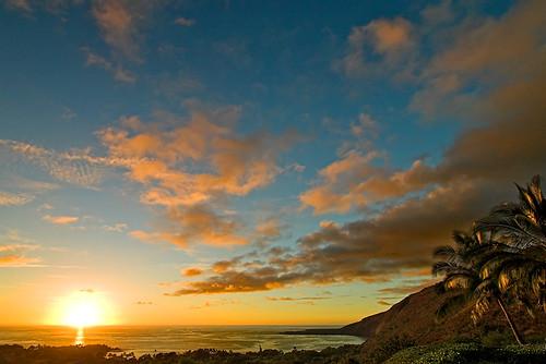 10822c polarized november29th kealakekua bay kona bigisland hawaii