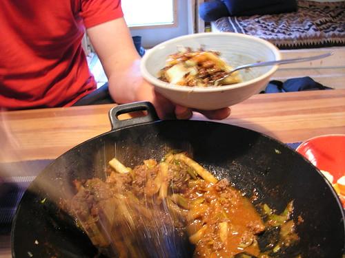 paleo food recipes