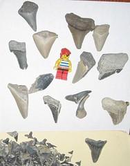 art, stone tool,