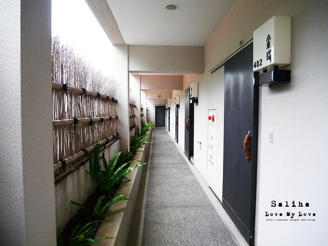 烏來溫泉泡湯推薦樸石麗緻飯店 (7)