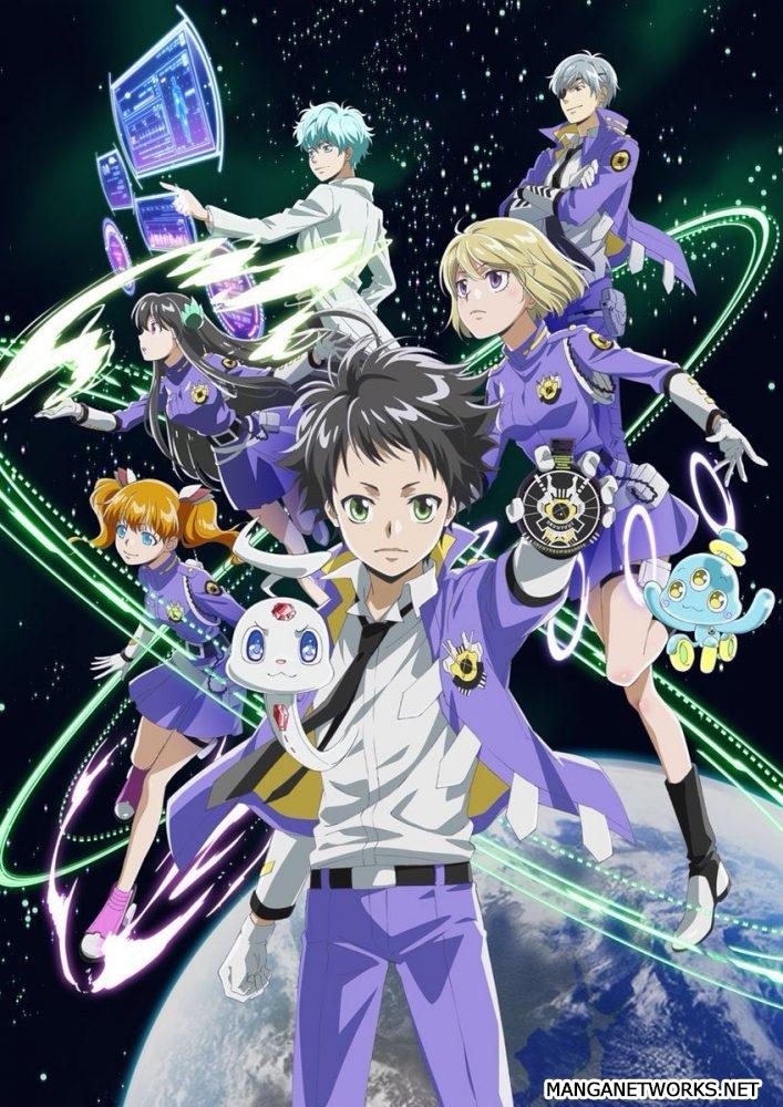 31246758960 d01051015c o 13 anime được chuyển thể từ manga sẽ ra mắt trong mùa đông này