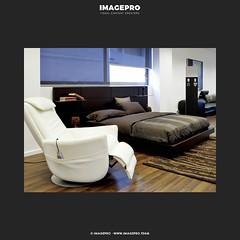 interiors 007