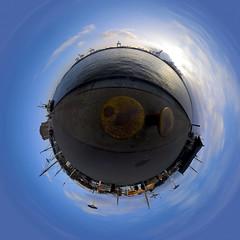 Planet Elbe