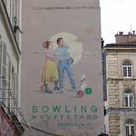 Bowling Moueffetard thumbnail
