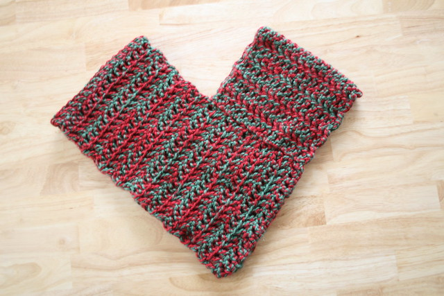 Help yourself to free crochet poncho patterns, and keep up with