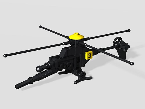 flying drones jobs with 344231299 on Drones additionally 3dr Launches 999 Solo The Smart Drone in addition S 100 aesa furthermore Drones Aerial Photography For Real Estate further Duke Unveils Guidelines C us Drone Use.