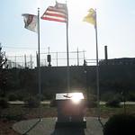 Paterson 9/11 Memorial Park