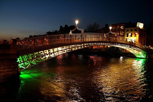 The Ha'penny Bridge - Página 3 354801387_1c57dee3c9