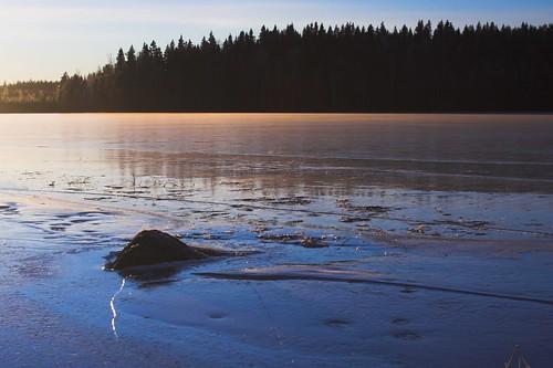 winter nature geotagged eos30d vaskuu geolat622119391299783 geolon235451775854507