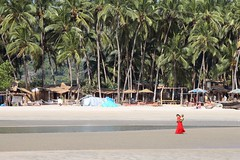 Palolem Goa 2