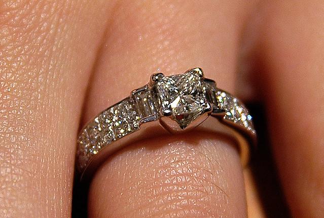 jade 39 s engagement ring here 39 s jade 39 s bling 1 2ct. Black Bedroom Furniture Sets. Home Design Ideas